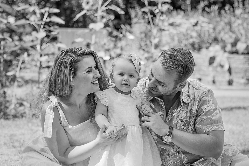 Family Photographer in Essex, Outdoor Photography in Essex, Family Photographer in Brentwood, Family photographer in London, Family Photography, Baby Photographer in Essex