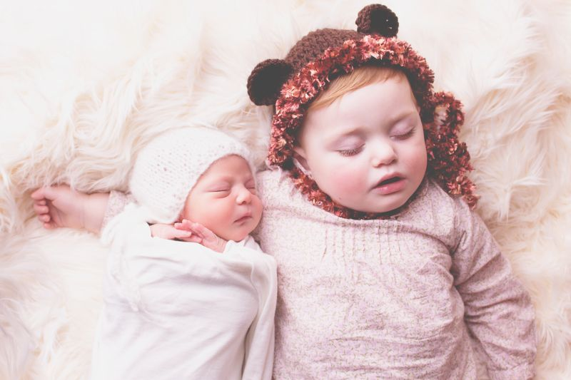 Top 3 Essex Newborn Photographer, Essex Baby Photographer, Essex Baby Photography, Basildon Baby Photographer, Basildon Baby Photography, newborn, baby, photos, photographer