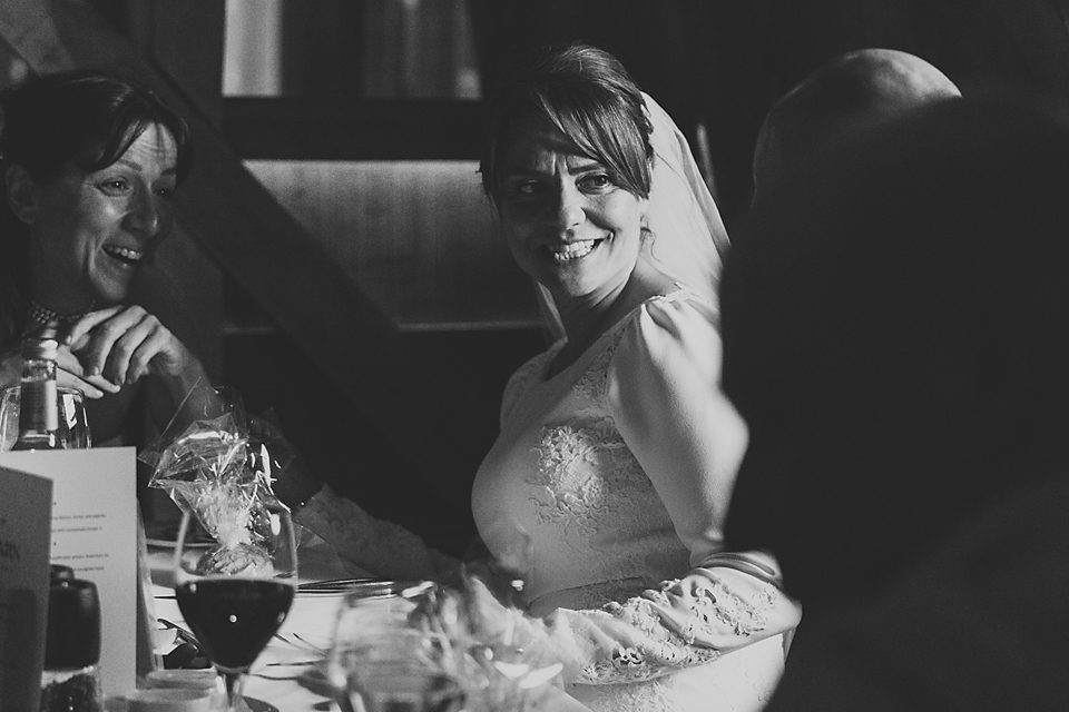 wedding photography in essex, bride, groom,, the barn brasserie Colchester, documentry wedding photographer, london wedding photographer, boho wedding photographer