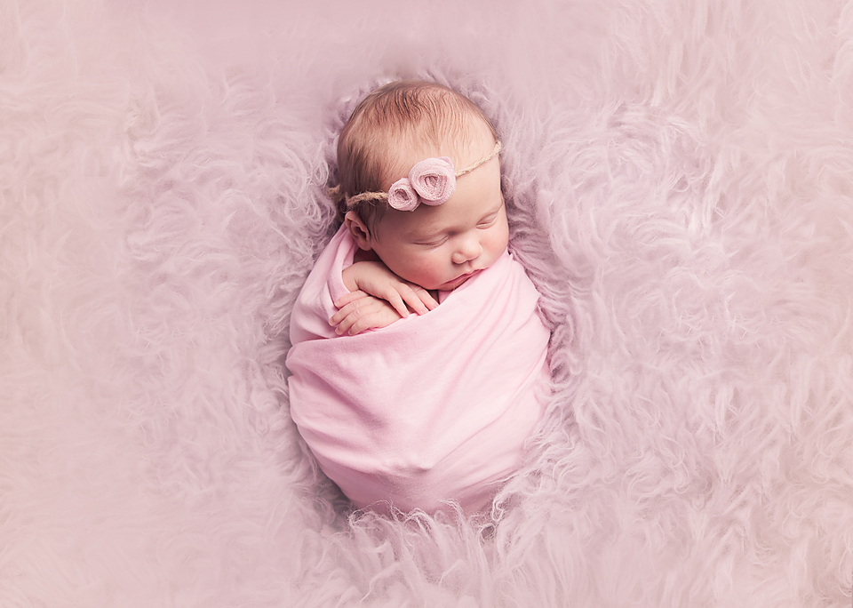 Essex Baby Photographer, Essex Baby Photography, Basildon Baby Photographer, Basildon Baby Photography, newborn, baby, photos, photographer