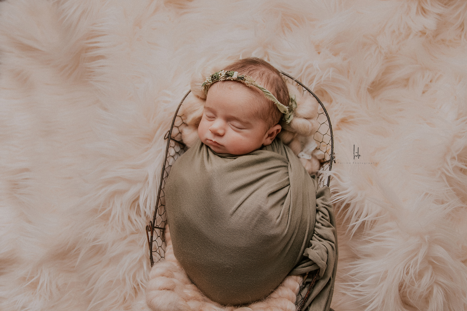 Newborn Photography Essex, Baby, Photography, photoshoot, family, photo, newborn, new baby, baby girl