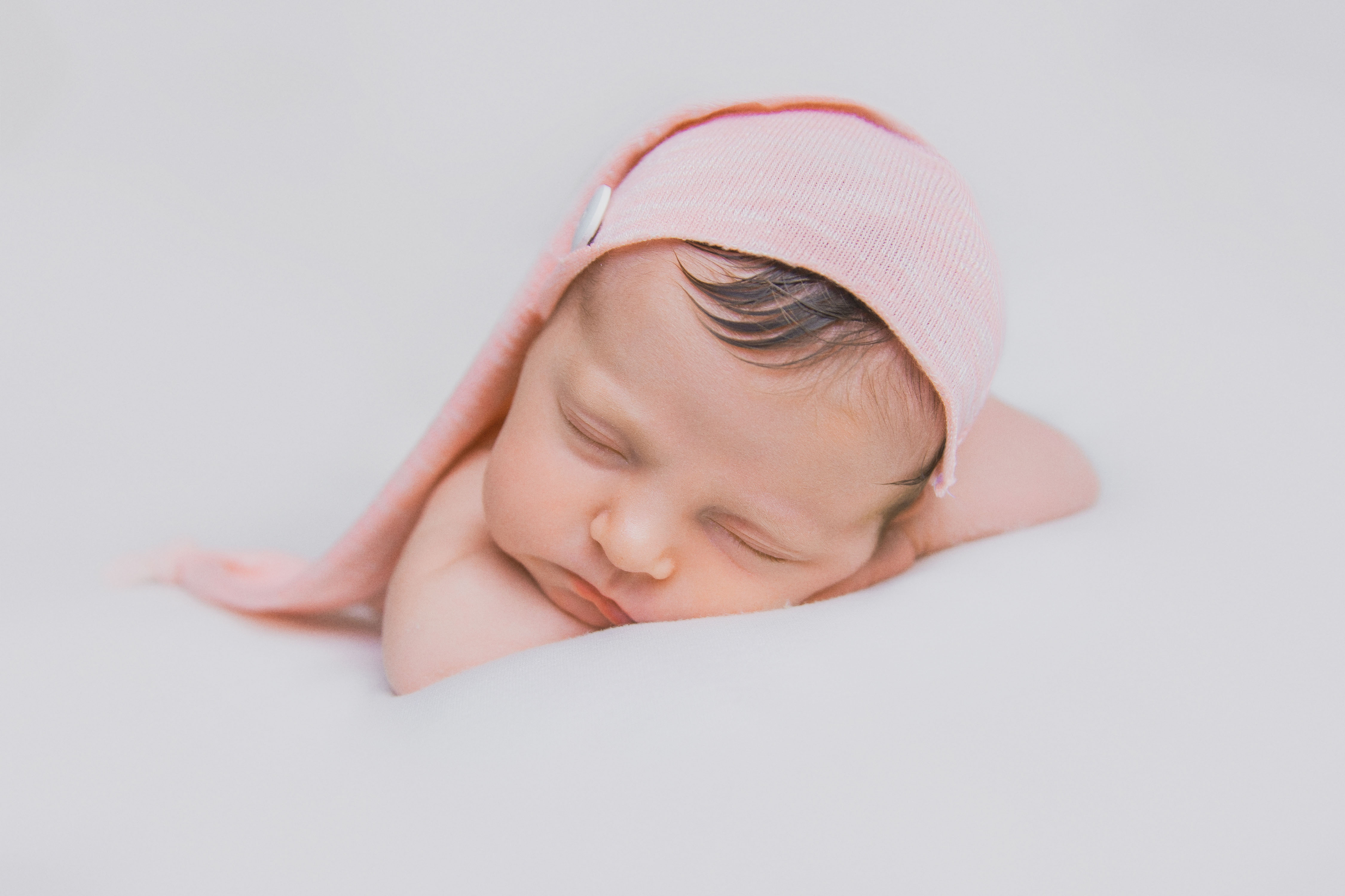 Newborn Photography Essex, Baby, Photography, photoshoot, family, photo, newborn, new baby