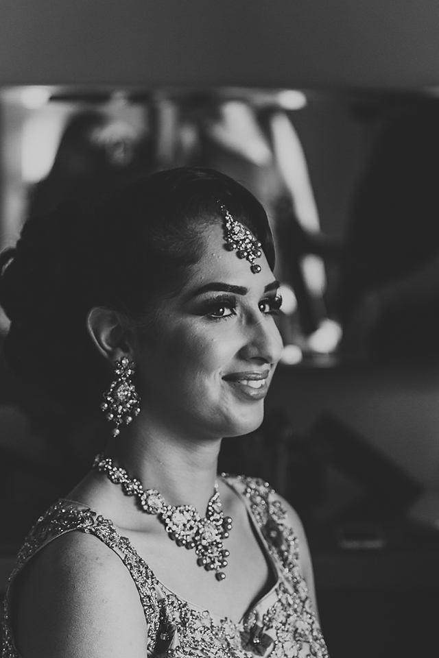 Fatima Photography, bride, groom, love, special day, wedding, wedding day, wedding packages, wedding photography, white dress